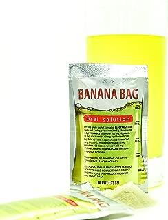 Banana Bag Drink (12)