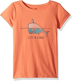 Best clothing logo whale Reviews