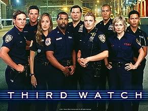 Best watch episodes season 3 episode 3 Reviews