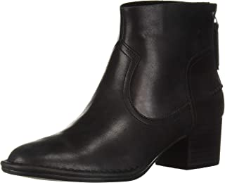 Women's W Bandara Ankle Boot Fashion