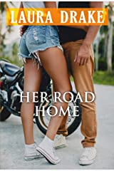 Her Road Home (Widow's Grove Book 1) Kindle Edition