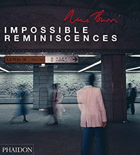 Impossible Reminiscences