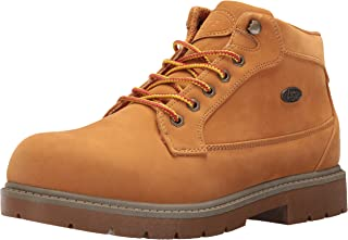 Lugz Men's Monster Mid Boot