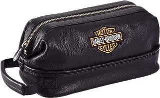 Harley-Davidson Accesorio para viaje