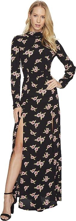 Flynn Skye - Cedar Maxi Dress