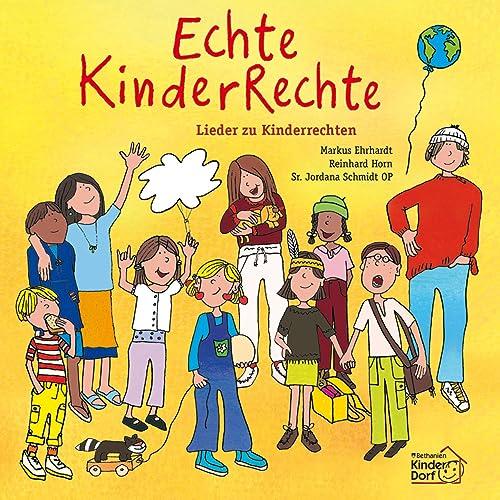 Top 5 Kinderrechten.Bei Uns By Reinhard Horn On Amazon Music Amazon Com