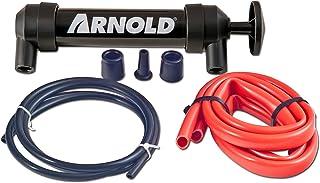 comprar comparacion Arnold 6011-U1-0001 - Bomba de succión