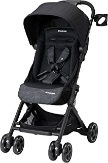 Best maxi cosi infant carrier base Reviews