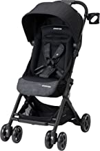 Best bob baby jogger stroller Reviews