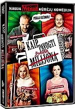 Kaip Pavogti Žmoną DVD / How to Steal a Wife (English Subtitles)
