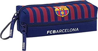 Amazon.es: Barcelona - Mochilas, estuches y sets escolares ...