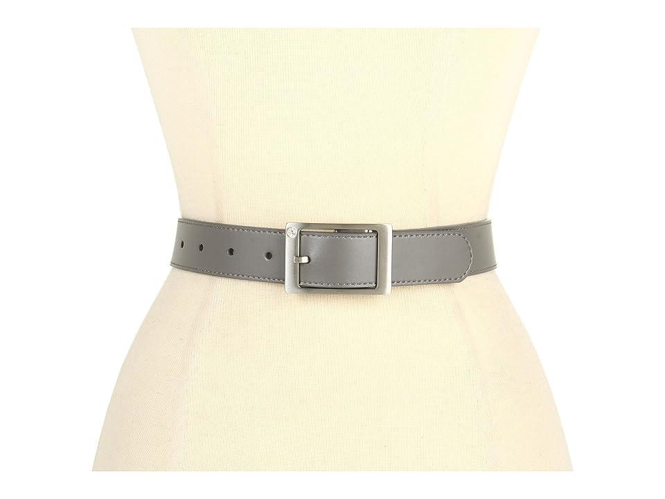 Nike Rhinestone Harness Reversible (Grey/White) Women