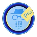 Anonymous Call Pro