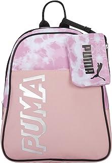 حقيبة ظهر صغيرة للجنسين من بوما