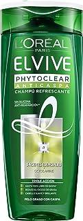 Amazon.es: Mujer - Champús / Productos para el cuidado del cabello: Belleza