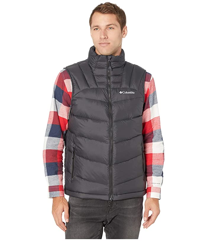 Columbia Centennial Creek™ Down Vest | 6pm