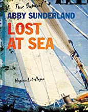Abby Sunderland: Lost at Sea (True Survival)