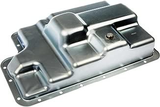 Dorman 265-822 Transmission Pan