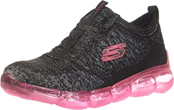 Skechers Women's Skech-air 92 Sneakers