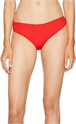 La Perla - Beach Glaze Medium Brief