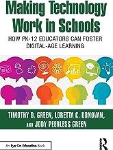 Making Technology Work in Schools