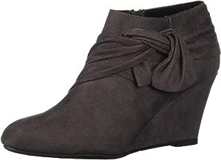 Women's Viveca Ankle Boot