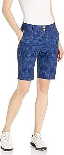 Cutter & Buck Women's Cb Drytec Teagan Short