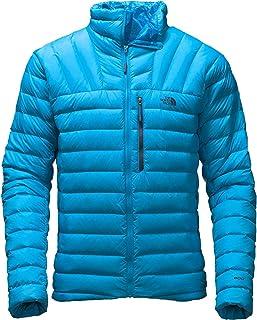 3eaee0731 Amazon.com: The North Face - Jackets & Coats / Men: Sports & Outdoors