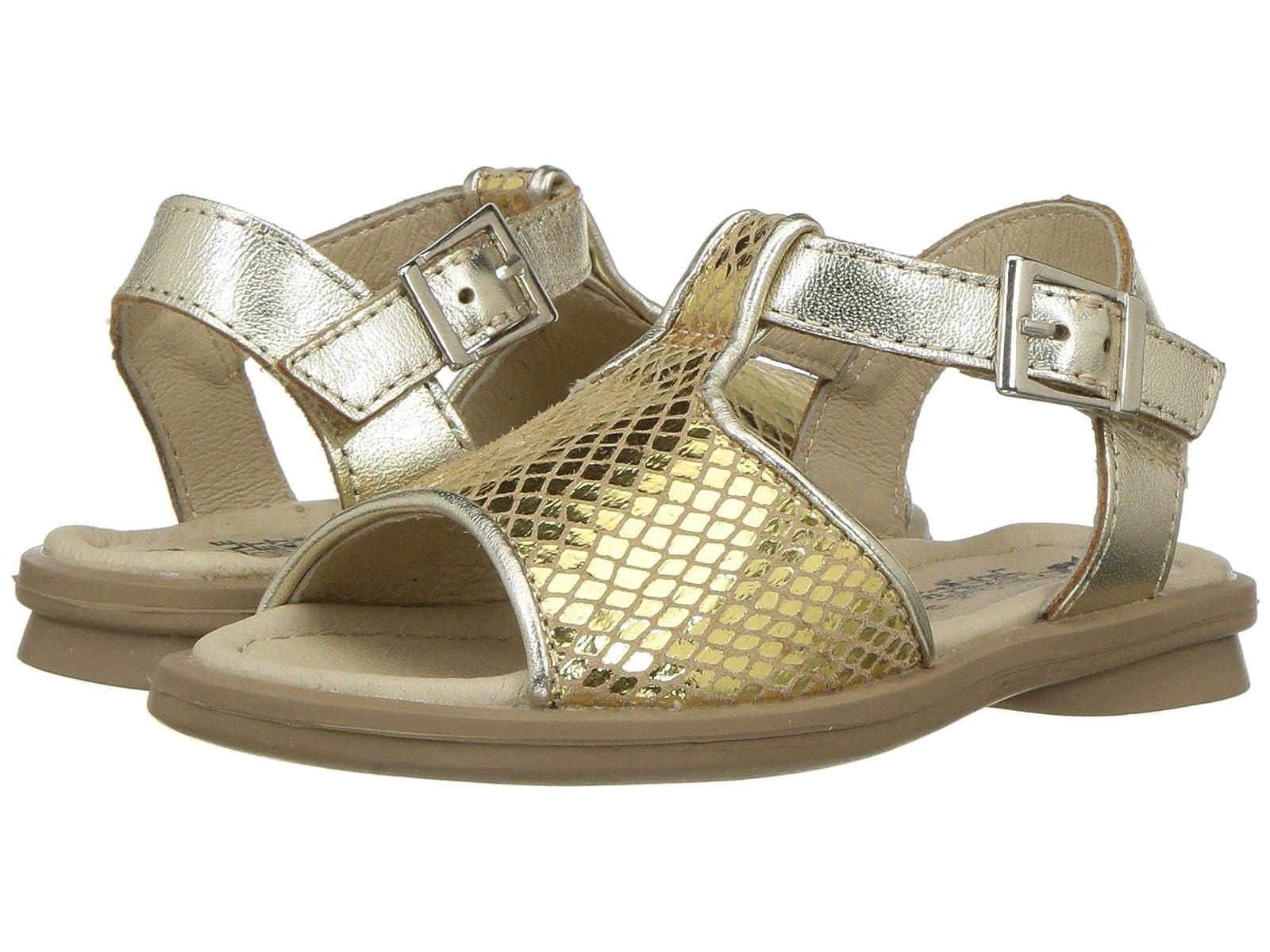 Old Soles Sugar Sandal (Toddler/Little Kid)Atmospheric grades have affordable shoes