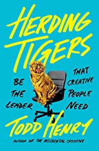 Best tiger and person Reviews