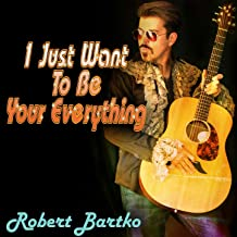 Best andy gibbs i want to be your everything Reviews