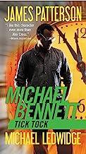 Tick Tock (Michael Bennett, 4)