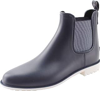 (ミレディ) Milady ML835 レディース レインブーツ 長靴