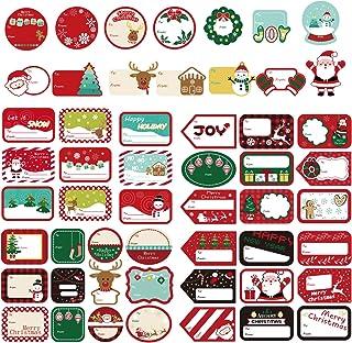 14,3 cm x 7,8 cm Pattumiera da scrivania con scritta Jobs From The Boss Boxer Gifts divertente regalo segreto di Babbo Natale per colleghi accessorio da scrivania per ufficio