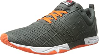 Reebok Men's Crossfit Sprint TR Training Shoe