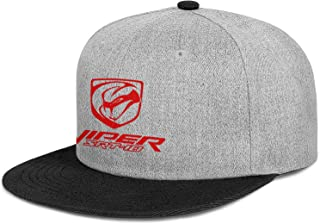 Adjustable Bucket Hats Cadet Army Caps Vintage Trucker Hat Cap POK-UJNTION Mens Womens Cool-Chevy-Racing-Logos