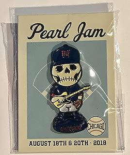 Best pearl jam pin Reviews