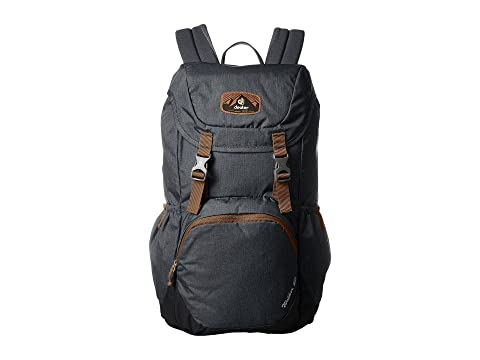 Best Prices Online Deuter Walker 20 Anthracite/Black Cost Cheap Price XoCUKY
