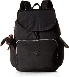 Kipling Women's Zax Solid Diaper Backpack