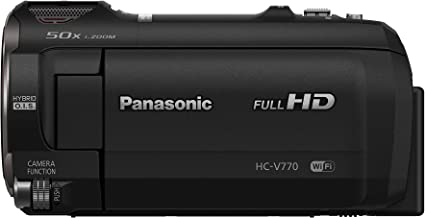 Best panasonic lx 2000 Reviews