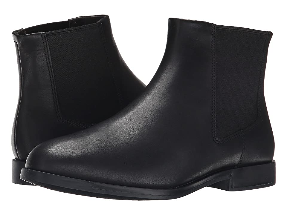 1a68ea57d0d Boots  Brand Camper Your best source for the lowest prices of shoes ...