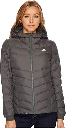 adidas Outdoor - Climawarm® Nuvic Jacket