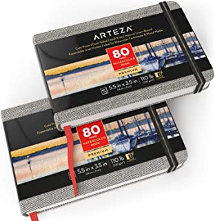 Best sketchbook draw and paint Reviews