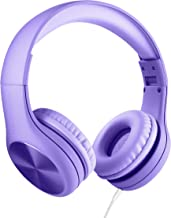 Best cordless headphones kids Reviews