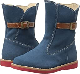 Elephantito - Aspen Boot (Toddler/Little Kid/Big Kid)
