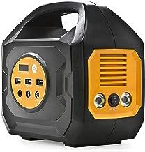 Best monoprice powercache 220 solar power generator Reviews