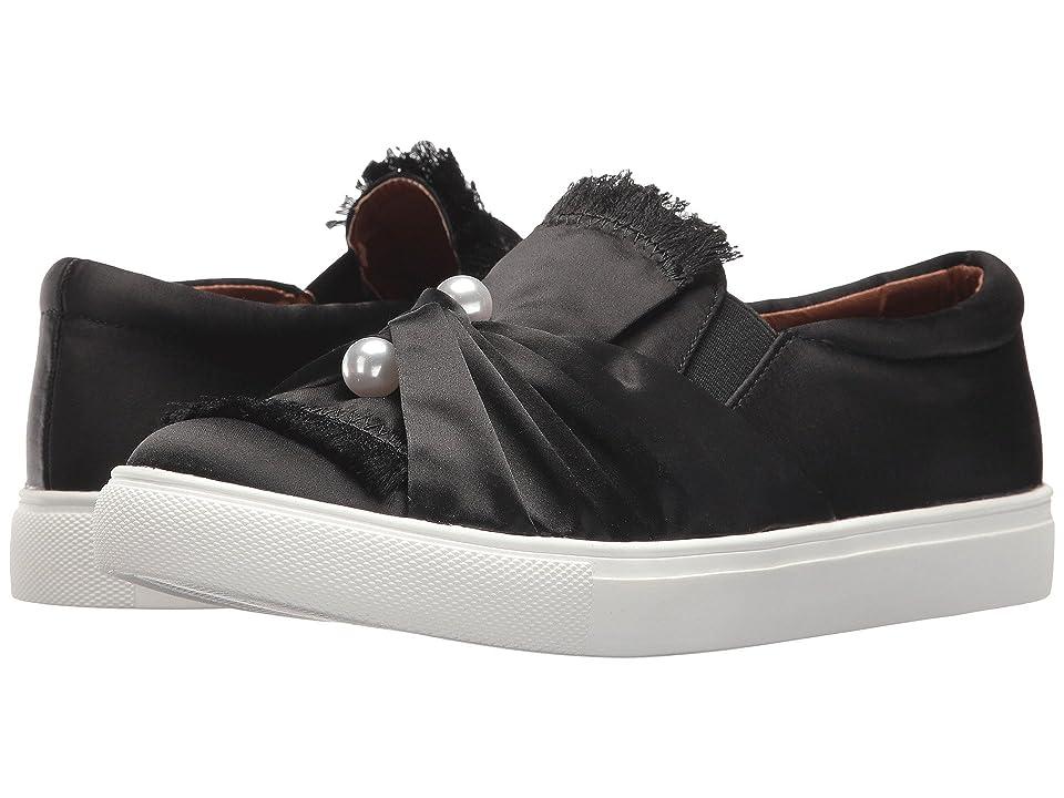 c25e94f2b0436e Report Agnes (Black) Women s Shoes
