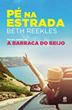 Pé na estrada (Portuguese Edition)