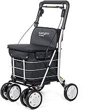 Amazon.es: carro compra personas mayores