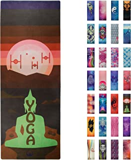 Best om yoga mat bag Reviews